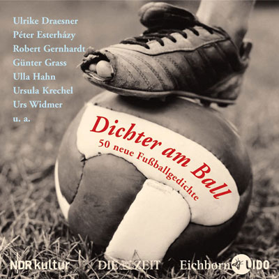 cd-dichter-am-ball