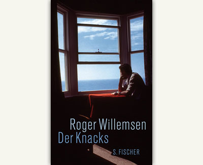 roger-willemsen-knacks-buchcover